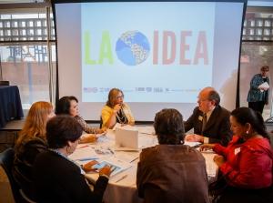 La Idea Group